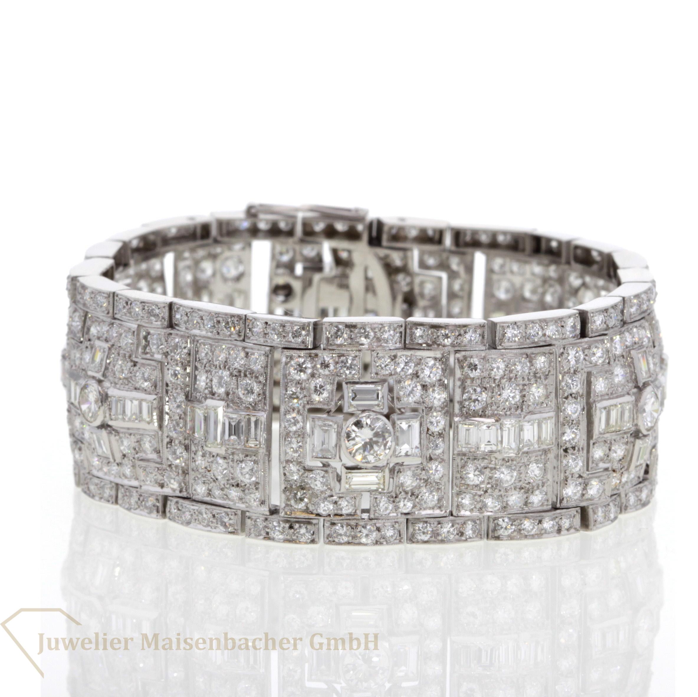 diamanten armband jetzt online kaufen. Black Bedroom Furniture Sets. Home Design Ideas